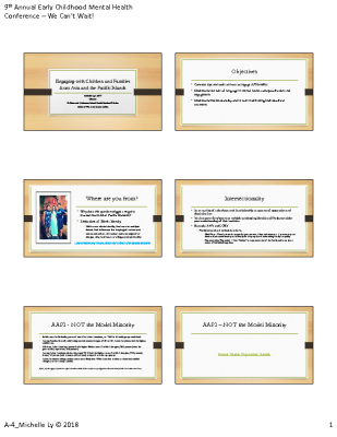 A-4_Michelle Ly_Engaging Families from Asia and Pacific Islands_PPT Handout